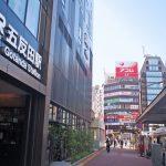 五反田駅周辺のホテル