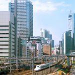 浜松町駅 不動産