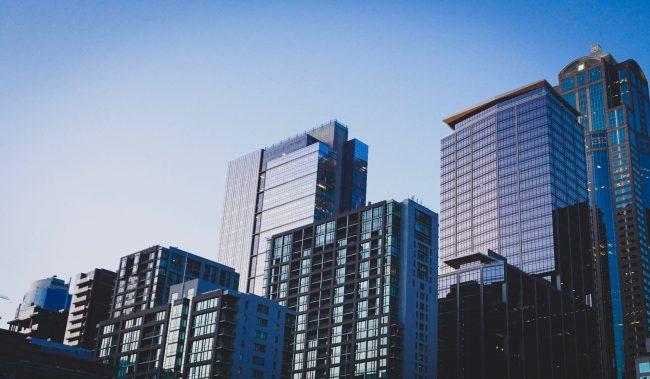 不動産投資でマンションを選ぶメリット・デメリット