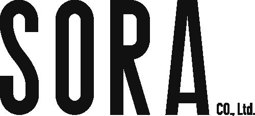 株式会社SORA