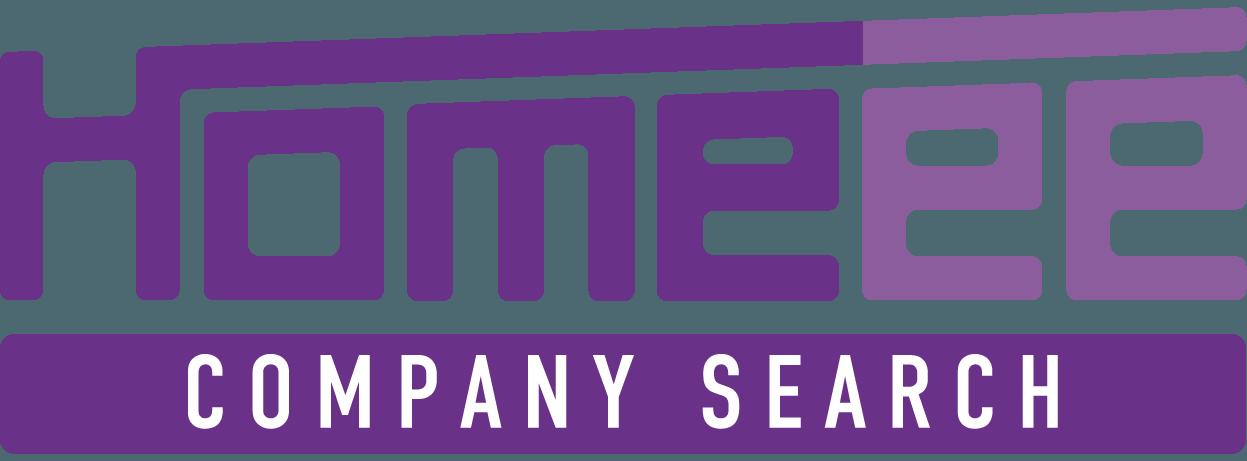 HOMEEE不動産会社検索